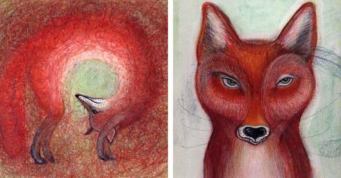 Kinderbuch von Wolf Haas: Die Gans im Gegenteil
