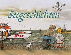 Seegeschichten