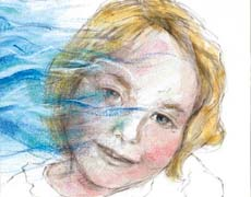 Marta - Kinderbuch