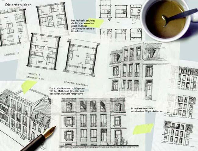 achtung fertig baustelle kinderbuch rezension. Black Bedroom Furniture Sets. Home Design Ideas