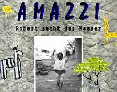 Kinderbücher: Amazzi