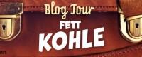 Blogtour: Mit