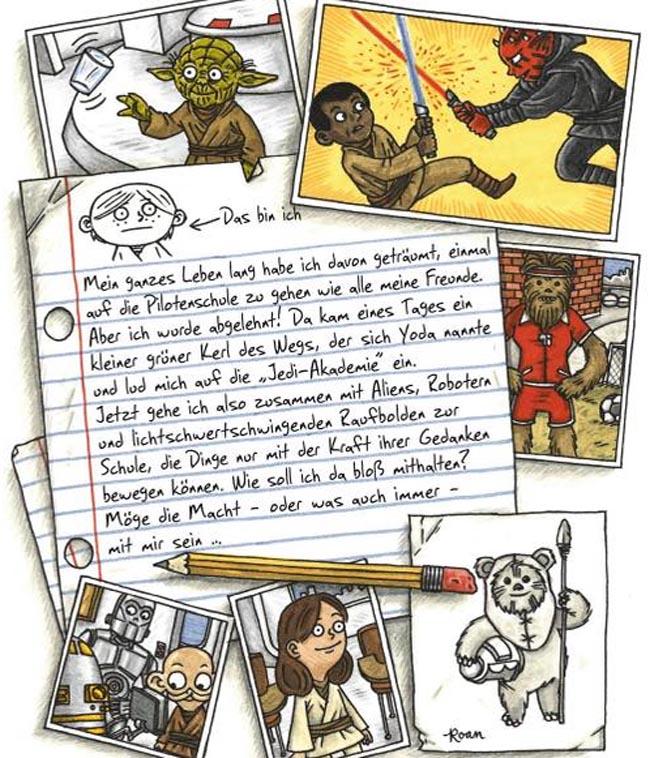kinderbuch-star-wars-jedi-akademie-ruecken