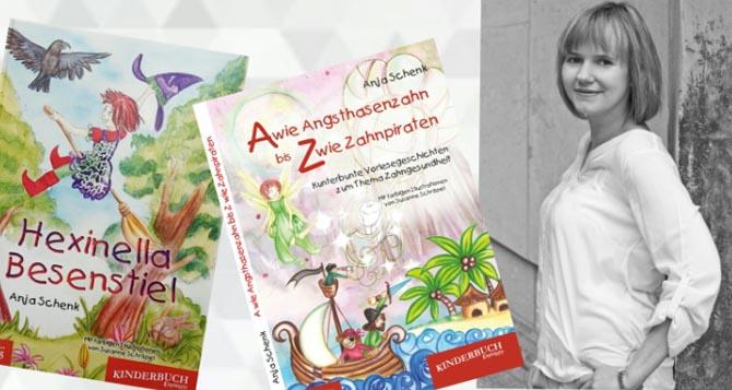 kinderbuch-anja-schenk