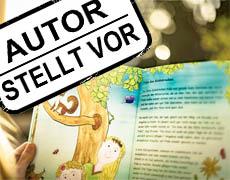 Kinderbuch: Die Elfenapotheke