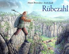 Kinderbücher: Rübezahl