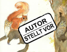 Kinderbücher: Fips und der kleine Marder Herdubär