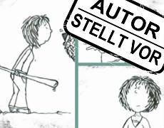 Kinderbücher: Alti & die Heffersons