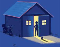 Kinderbuch: Ross Welford - Zeitreise mit Hamster