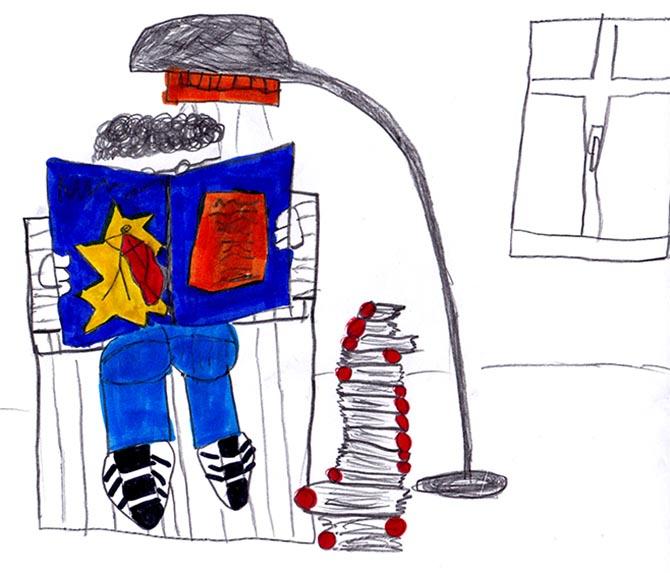 gute-kinderbücher.de